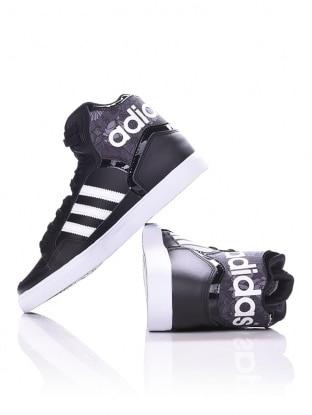 Adidas ORIGINALS încălţăminte - ADIDAS ORIGINALS EXTABALL W