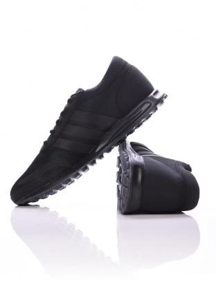 Adidas ORIGINALS Cipő - ADIDAS ORIGINALS LOS ANGELES