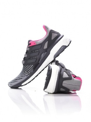 Adidas Performance încălţăminte - ADIDAS PERFORMANCE ENERGY BOOST W