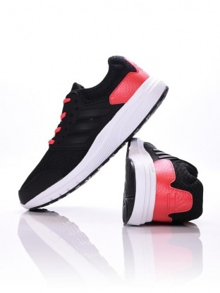 PlayersFashion.hu - Adidas PERFORMANCE női Cipő - ADIDAS PERFORMANCE GALAXY  3 W 3273b437b4