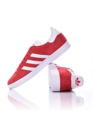 Adidas ORIGINALS încălţăminte - ADIDAS ORIGINALS GAZELLE