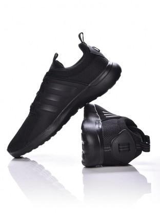 Adidas NEO încălţăminte - ADIDAS NEO CF LITE RACER