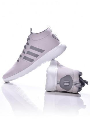 Adidas NEO încălţăminte - ADIDAS NEO CF LITE RACER MID