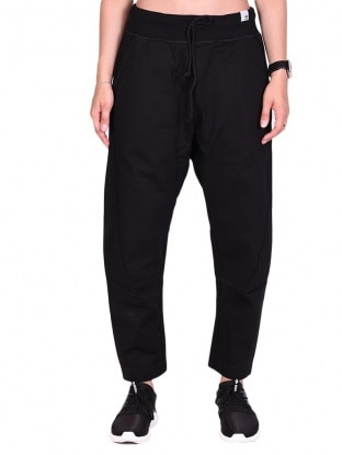 Adidas ORIGINALS geaca - ADIDAS ORIGINALS XBYO PANTS