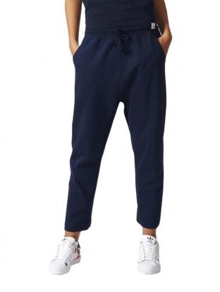 Adidas ORIGINALS fitness - ADIDAS ORIGINALS XBYO PANT