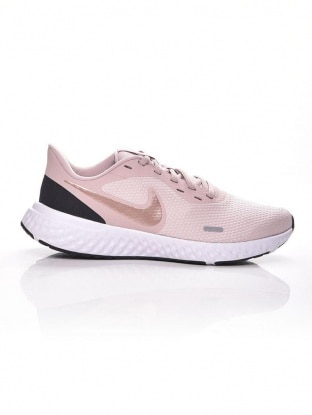 Nike Reax 8 TR szürke utcai edzőcipő 48 12 Óriás Shop