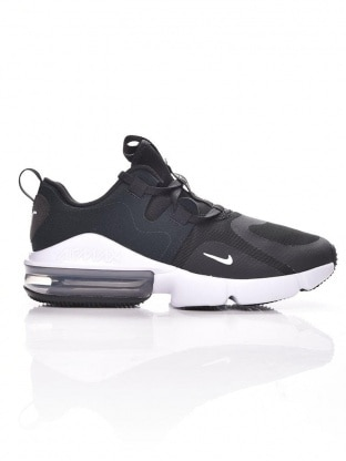 AIR MAX INFINITY (GS)