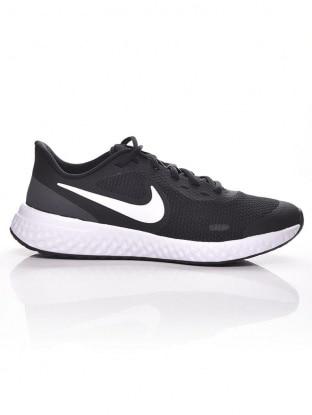 Nike Gyalogló Cipő Webáruház Olcsó, Nike Tanjun SE Wmns