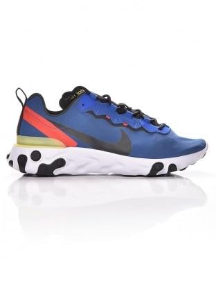 Playersroom | Nike férfi utcai cipő | Playersroom.hu