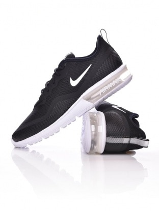 Nike Air Max Flair Férfi Cipő Rendelése Olcsón, Nike Férfi