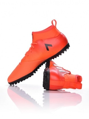 Adidas PERFORMANCE fotbal - ADIDAS PERFORMANCE ACE TANGO 17.3 TF