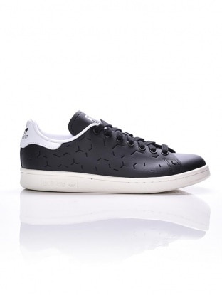 Adidas ORIGINALS încălţăminte - ADIDAS ORIGINALS STAN SMITH W