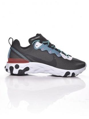 Playersroom | Nike férfi cipő | Playersroom.hu