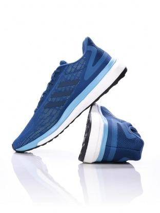 Adidas PERFORMANCE încălţăminte - ADIDAS PERFORMANCE RESPONSE LT M
