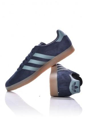 Adidas ORIGINALS încălţăminte - ADIDAS ORIGINALS GAZELLE SUPER