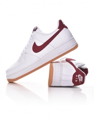 AIR FORCE 1 07 2FA19