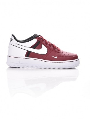 AIR FORCE 1 LV8 2FA19 (GS)