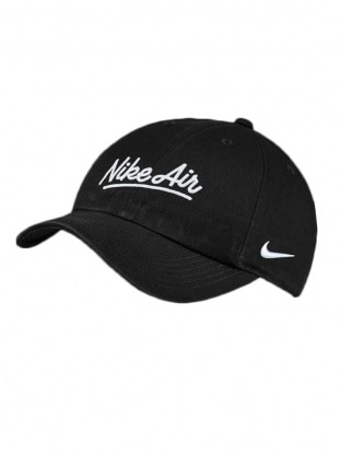 Y NK H86 CAP NIKE AIR