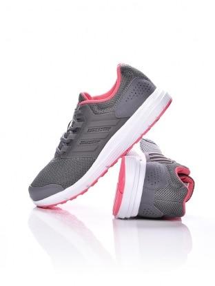 Adidas Performance încălţăminte - ADIDAS PERFORMANCE GALAXY 4 W