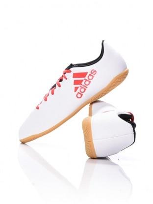 Adidas PERFORMANCE fotbal - ADIDAS PERFORMANCE X TANGO 17.4 IN