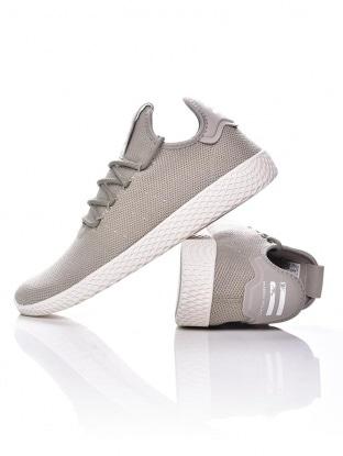Adidas ORIGINALS încălţăminte - ADIDAS ORIGINALS PHARRELL WILLIAMS T HU