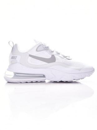 Férfi Nike Sb Team Classic Online értékesítés Világos