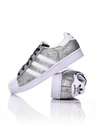 PlayersFashion.hu - Adidas ORIGINALS női Cipő - ADIDAS ORIGINALS SUPERSTAR W 2e358f9fd3