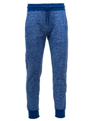 Dorko pulover - DORKO BASIC SWEAT PANTS MEN