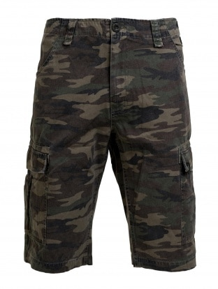 Dorko short - DORKO SHORT MEN