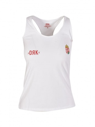 HUNGARY TENNIS TOP