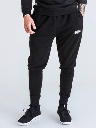 JOGGING PANTS MEN