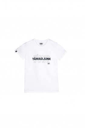 Tamadjunk T-Shirt men