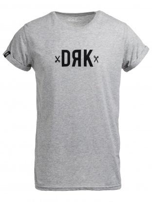Dorko t-shirt - DORKO T-SHIRT MEN
