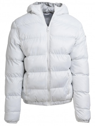 Dorko geaca - DORKO SNOWBALL COAT MEN