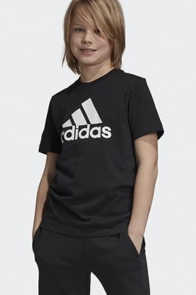 Playersroom | adidas ORIGINALS kamasz fiú ruházat