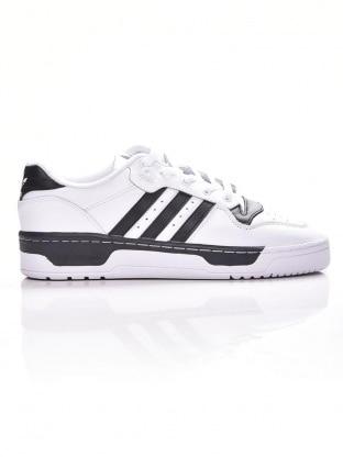 Adidas Classic Montreal 76 Női Originals Cipő BordóFehér