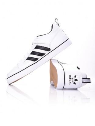 Adidas ORIGINALS Cipő - ADIDAS ORIGINALS VARIAL II LOW