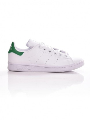 Stan Smith Jr
