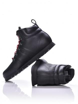 Adidas PERFORMANCE bocanci - ADIDAS PERFORMANCE JAKE BLAUVELT BOOT