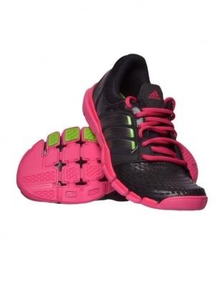 Adidas PERFORMANCE încălţăminte - ADIDAS PERFORMANCE ADIPURE TR 360 W