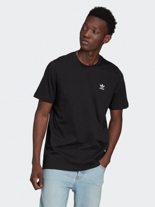 TREFOIL ESSENTIALS TEE