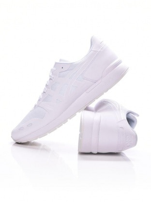 Gel-Lyte NS