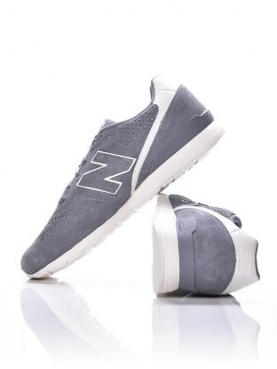 New Balance încălţăminte - NEW BALANCE 996