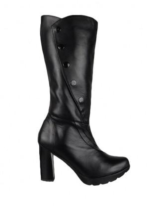Norah high boots - NORAH NORAH CSIZMA 556a9594e4