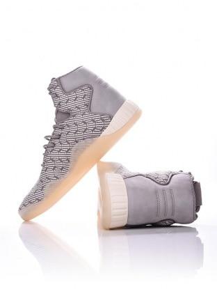 Adidas ORIGINALS Cipő - ADIDAS ORIGINALS TUBULAR INSTINCT PK