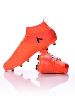 Adidas PERFORMANCE fotbal - ADIDAS PERFORMANCE ACE 17.3 FG