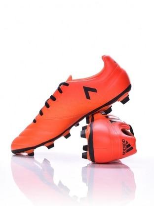 Adidas PERFORMANCE fotbal - ADIDAS PERFORMANCE ACE 17.4 FXG