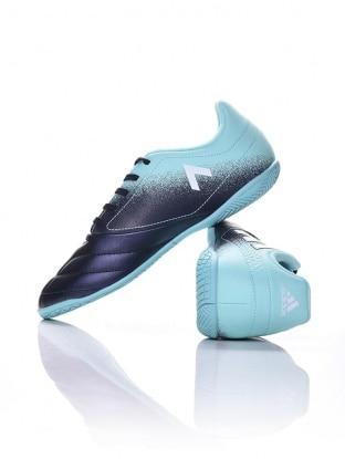 Adidas Performance foci - ADIDAS PERFORMANCE ACE 17.4 IN