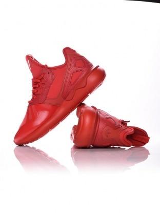 Adidas ORIGINALS încălţăminte - ADIDAS ORIGINALS TUBULAR RUNNER W