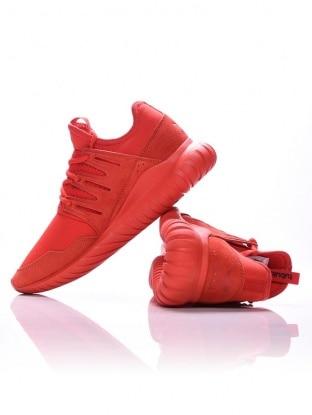 Adidas ORIGINALS Cipő - ADIDAS ORIGINALS TUBULAR RADIAL